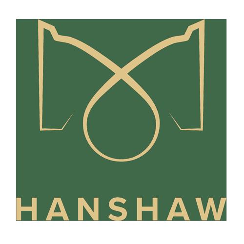 Hanshaw Resources Sdn Bhd